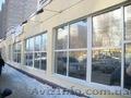 Затонируйте окна Вашего дома, квартиры, офиса, магазина - Изображение #4, Объявление #753379