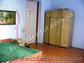 4 - х комнатную квартиру м. Спортивная S - 120 м. кв. - Изображение #5, Объявление #760523