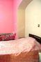 4 - х комнатную квартиру м. Спортивная S - 120 м. кв. - Изображение #8, Объявление #760523