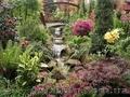 Ландшафтный дизайн. Озеленение. Декоративные водоемы и каскады.  - Изображение #4, Объявление #753353