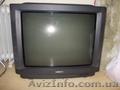 продам телевизор деу-2997 диагональ 73 см состояние отличное с пультом оригинал