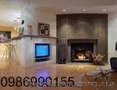 Дизайн интерьера и ремонт квартир   - Изображение #3, Объявление #753347