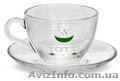 Продам чай премиум класса TOTTI Tea
