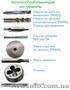 Металлообрабатывающие инструменты оптом в ассортименте