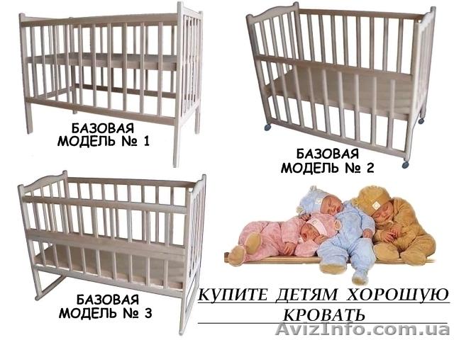 дуфолaк для новорожденных