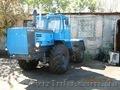 Трактора ХТЗ-150К-09 новые продажа  - Изображение #2, Объявление #579373