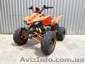 Продам Квадроцикл Bashan 150 сс коробка автомат+ задний ход