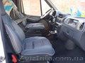 Микроавтобус Mercedes Sprinter 311 2005 г.