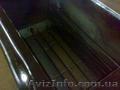 Электрическая битумоварка