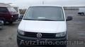 Продам срочно Volkswagen T5 (Transporter) груз 2007 Харьков