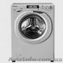 Ремонт автоматических стиральных машин в Харькове на дому , Объявление #604459
