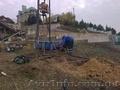 Бурение скважин , обустройство и ремонт по Харьковской области - Изображение #2, Объявление #198790