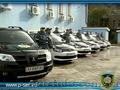 Охрана в Харькове. Охранная и пожарная сигнализации. Видеонаблюдение.