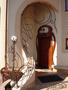 художественная ковка под заказ всех видов и типов изделий - Изображение #2, Объявление #824979