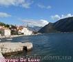 Чартерные билеты и туры в Черногорию 2015 напрямую от туроператора!