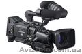 Видео и киносъёмка 4K, фотосъёмка профессионально и недорого, Объявление #819581