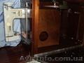 Швейная машинка,  Чайка-3 класс 116-2
