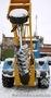 Ямобур на базе трактора Т-150К-09 , Объявление #821448