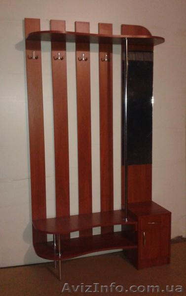 Прихожая мебель фото харьков