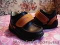 Фирменную обувь на мальчика