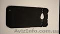 Чехол-аккумулятор для HTC One X Black