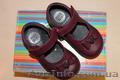 Туфли производства Испания. 22 размер