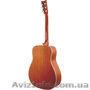 продам гитару Yamaha F 370 - Изображение #4, Объявление #868260