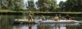 Надувные лодки ПВХ от производителя