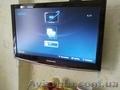 Телевизор ЖК Samsung LE-32C450E1W
