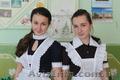 Школьный фартук , Харьков , Луганск - Изображение #3, Объявление #872433