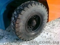 вилочный автопогрузчик тойота 5FG25 на 2.5 тонны - Изображение #3, Объявление #871244