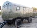 Продам в Харькове вагончик строительный,  бытовку