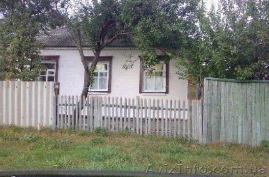 сландо харьков недвижимость продажа дачи появилась