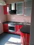 кухня в Харькове недорого - Изображение #2, Объявление #321737