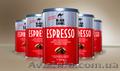 Black Camel Espresso