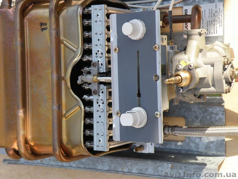 Теплообменник к wr 275 1kd1p как промыть теплообменник газового котла лимонной кислотой