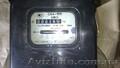 Продам Электросчетчики механические  - Изображение #2, Объявление #894090