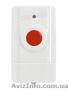 GSM сигнализация беспроводная для дома,офиса BSE-975 комплект, 1195 гр - Изображение #6, Объявление #897499
