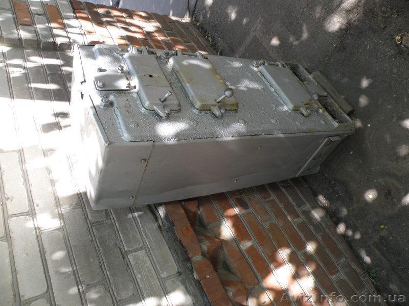 Seche linge pompe a chaleur candy devis gratuits valence nancy cannes soci t xaxfrm - Avis seche linge pompe a chaleur ...