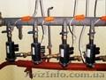 Электрические электродные котлы Обрій - Изображение #2, Объявление #911211