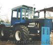 Трактор Т-150К-09