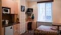 сдам посуточно 1-комн квартиру в центре  - Изображение #6, Объявление #599772