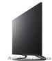 Телевизоры Samsung,  Philips,  LG