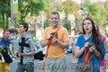 Тайны звука / Харьков,  7 июля Веды,  мантры-медитация и угощения. ВХОД СВОБОДНЫЙ!