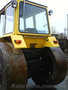 Оборудование для катка на трактр ЮМЗ-6