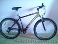 велосипед горный (MTB) Winner Gladiator в отличном состоянии
