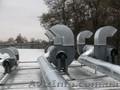 Вентиляционные системы в Харькове.