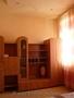 Посуточно 2 к.кв. Госпром,Научная,Центр, Объявление #979227