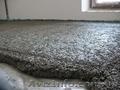 Цемент Міцний Дім (оригинал) - Изображение #2, Объявление #979162