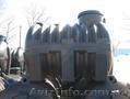 Септик, емкость для канализации Харьков и область, Объявление #977790